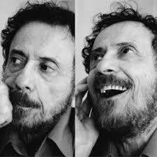 Tom Zé (1972) - Tom Zé