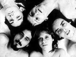 Miragem (1971) - Os Lobos