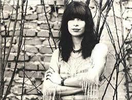 Build Up (1970) - Rita Lee