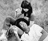 Refestança (1977) - Gilberto Gil e Rita Lee