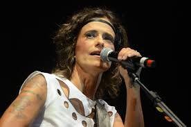 Perfil (2004) - Zélia Duncan
