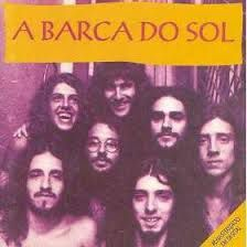 Pirata (1979) - A Barca do Sol