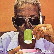 Mes conseils musicaux (2) : la Samba des origines