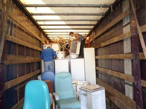 L'hôpital de Casteljaloux donne le mobilier de 100 chambres pour l'Ukraine