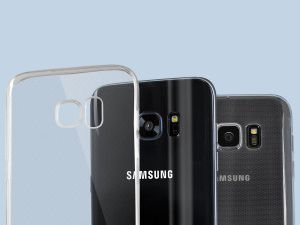 Test - Pack Accessoires Samsung Galaxy S7 Ultimate
