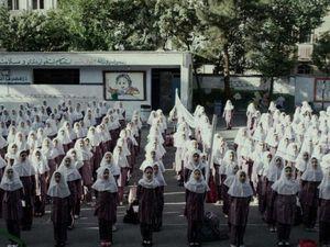 &quot&#x3B; Paradise &quot&#x3B; film iranien qui brave la censure