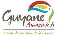 Lancement du Label Tourisme et Handicap en Guyane