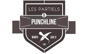 La punchline, un art trop exprimé dans le rap français ?