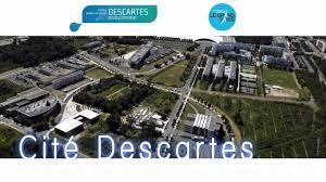 Cité scientifique &amp&#x3B; culturelle de l'Est parisien : le projet avance