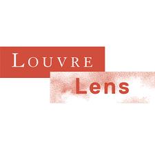 Le Louvre Lens, le pied