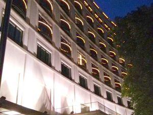 Rocco Forte The Charles Hotel ***** (à Munich)