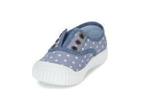 Chaussures pour filles : c'est le printemps !
