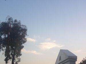 Vacances à Agadir Pâques #3