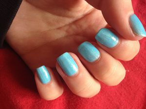 Picture Polish - Whimsy