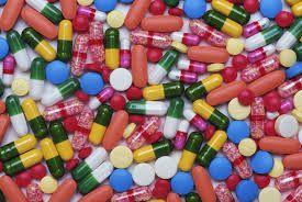 La Haute Autorité de la Santé fustige les abus médicamenteux