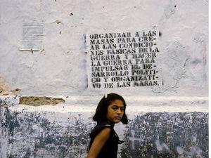 America latina : les contrastes d'une région du monde