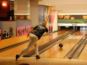 Tournoi Scratch/Hcp Doublettes SAINT BRIEUC  - Plus de photos!