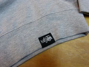 Pocket Sweat NDJ Skateshop