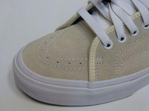 Vans Pro Skate Fall15