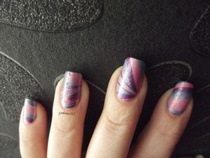 WATER MARBLE Lm Cosmetic