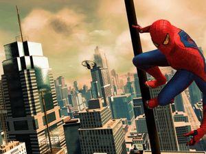 La version Xbox One (à gauche) Vs la version PS4 (à droite). Cela expliquerait peut-être l'annulation ?