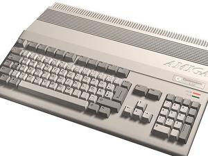 [FICTION] Atari et Commodore, une histoire alternative