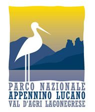 Parco Nazionale dell'Appennino Lucano e i pozzi petroliferi. La Ola chiede il commissariamento