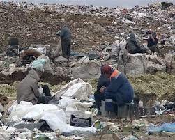 بے گھر لوگوں کا سنگین انسانی مسئلہ