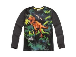 Super collection Jurassic World avec &quot&#x3B; Le monde de maman - La Boutique &quot&#x3B; !