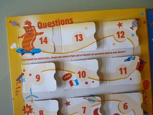 Offrez 15 jours d'anniversaire à votre enfant avec AVENTBIRTHDAY !!! (+ concours )