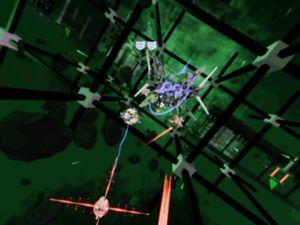 Kromaia prochainement sur PS4