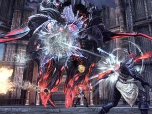 TERA: Fate of Arun - Du nouveau pour les joueurs de niveau 65 !