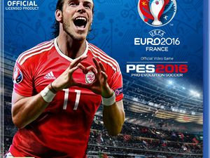 Gareth Bale sera la star du jeu UEFA EURO 2016