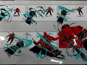 Dishonored 2 s'offre de nouveaux artworks !
