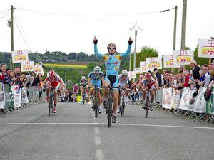 La Ronde du Porhoët