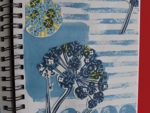 Art Journal : le retour