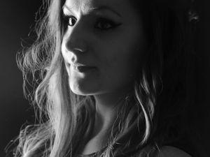 Les photos de Marie-Hélène