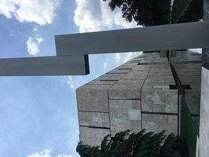 Barnes Foundation / Cathedral Basilica of Saints Peter & Paul