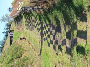 Puy de La Perdrix