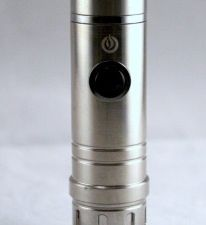 Test - Mod - Cool Fire 1 de chez Innokin