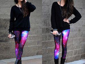 Ces leggings �