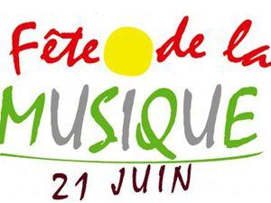 La fête de la musique, World Music Day, histoire, évènement