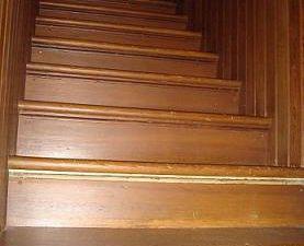 La Maison Winchester, Maison hantée, Son histoire et les détails, Californie, Etats-Unis