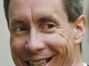 Warren Jeffs, Gourou polygame et pédophile, Etats-Unis