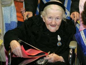 Irena Sendlerowa, Sendler, née Kryzanowska  Histoire seconde guerre mondiale