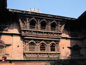 La déesse Kumari, légende, toutes les infos, Népal