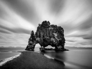 Photos de Skarphéðinn Þráinsson, David Delion & Jon Hilmarsson