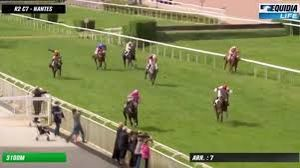 11  Octobre 2016  SAINT CLOUD  -  C-3  PLAT