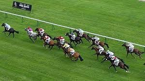 28MAI 2017 chantilly ..R.1..C3…galop - plat