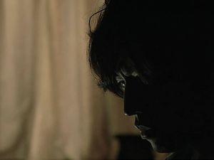 [Cernes sur petit écran pt. 1/2] Shitsuren Chocolatier / Lost Days / I Need Romance 3 / Let's Eat